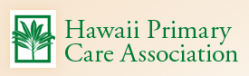 hawaiicare.png